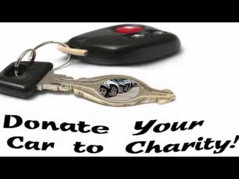 donate-a-car-for-charity-in-massachusetts