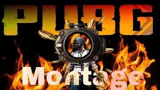 M24 VS Assault | 150 M24 shots | TDM | Montage
