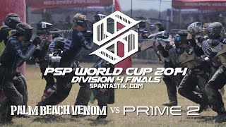 d4 finals pb venom vs pr1me 2   psp world cup 2014   goinginraw   spantastik
