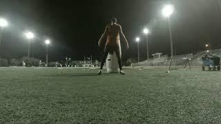 Baixar Felipe Braga Highlights + Training