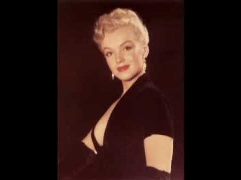 Marilyn Monroe - Photos (Ed Clark)