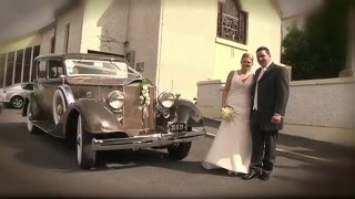 Galway weddings brooksvideo.com