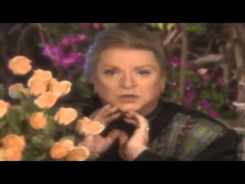 Zeki Müren - Gün Ağarınca Boynum Bükülür (1996)