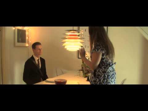 Blind date Bornholm