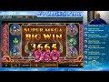 Мега занос   в игдрасиле  Джой казино Х 960