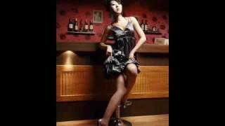 Asian Girl Photos - Hwang Mi Hee Part 1