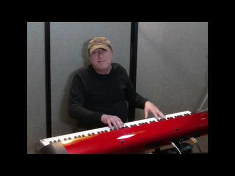 "Learn to play ""Still You Turn Me On"" (Emerson, Lake & Palmer) on piano!"