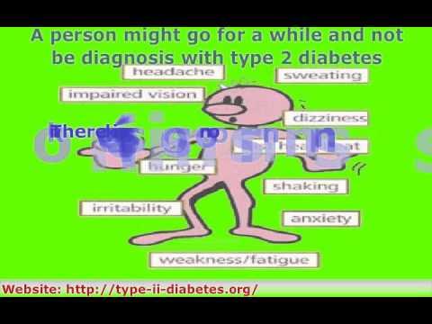 type 2 diabetes most common form of diabetes
