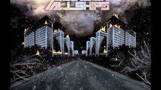 Abandon All Ships - We