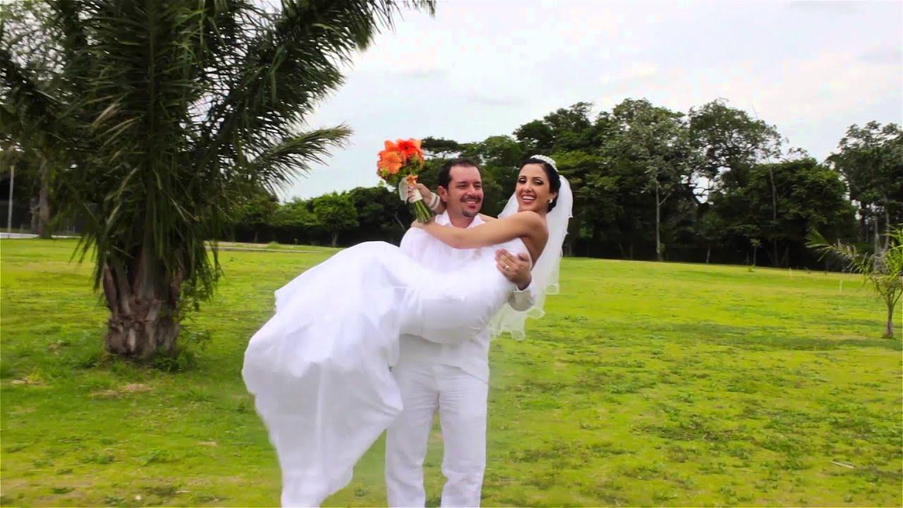 Matrimonio Simbolico En Brasil : Reportaje boda de juliana leonardo santa cruz bolivia