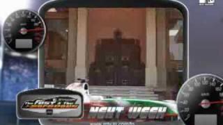 MTV Fast and Gorgeous - Sneak Peek - Episode 8