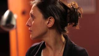 Сериал Код Константина - 20 серия