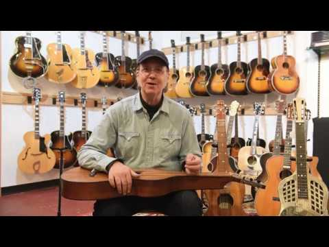 introduction-to-hawaiian-guitars