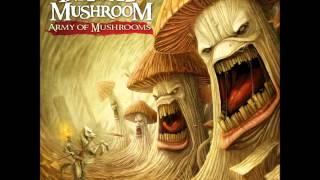 Infected Mushroom - Wanted To