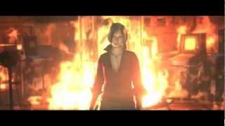 Resident Evil 6 - Tonight We