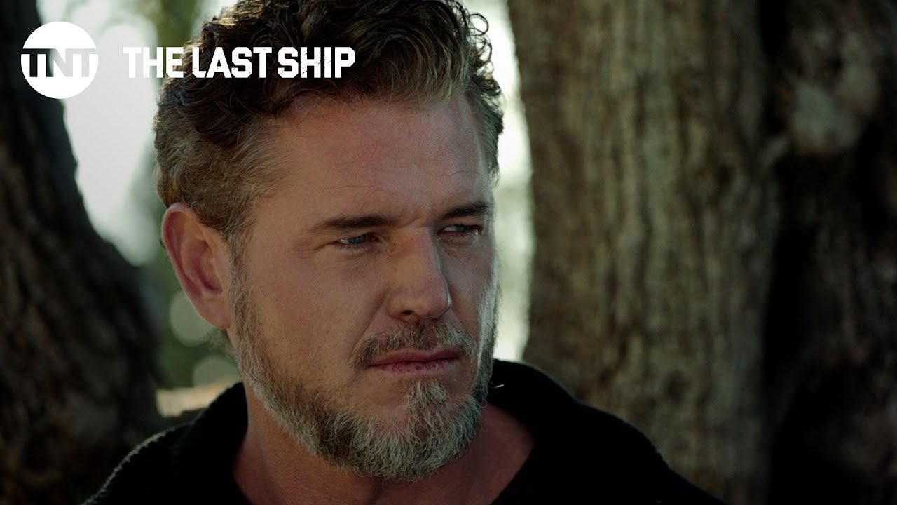 watch the last ship s04e01