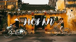 Hoi An, Vietnam, The most BEAUTIFUL City in the world (City of lanterns)
