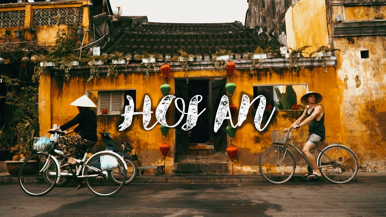 15 Fun Things to Do in Hoi An Vietnam: A First Timer Hoi An