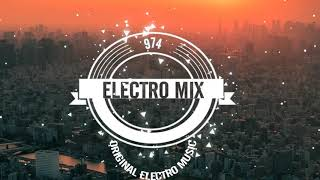 Panic! At the Disco - High Hopes (Don Diablo Remix)
