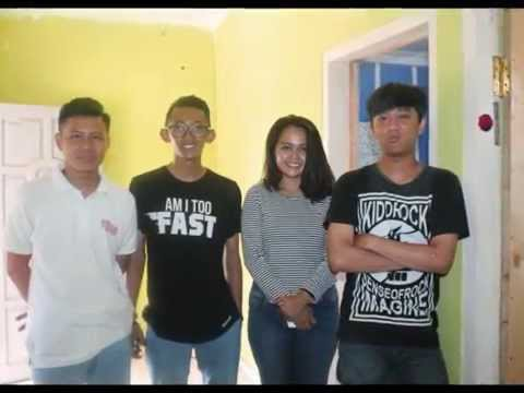 Full Download] Minibox Kasih Kawan Dan Angan Feat Yulamlam