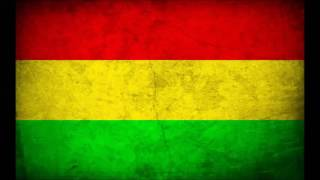 Radiola Guarani - Reggae Remix - Stheffane Major Lazer Be Together