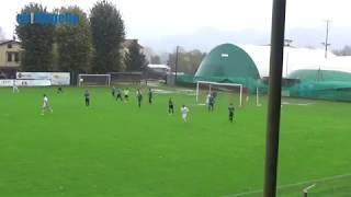 Fortis Juventus batte Valdarno 2 a 1