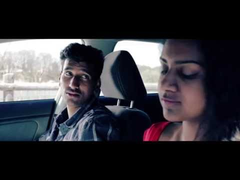 Konn - Canadian Tamil Movie