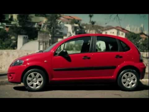 Guia de Compra: Citroën C3