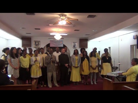 Philadelphia Choir