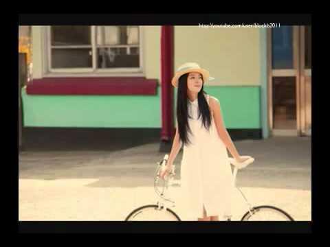 정슬기 (Jung Seul Gi) feat. Block B (블록비) - 보란듯이2 (It's All Act)