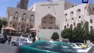 توقيف ثمانية ضباط بقضية وفاة مواطن في أحد المراكز الأمنية - (7-5-2017)