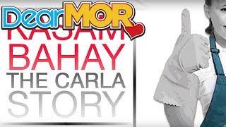 """Dear MOR: """"Kasambahay"""" The Carla Story 01-26-17"""