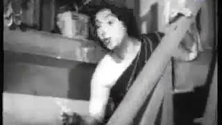 Lakh Chupao Chhup Na Sakega - Dev Anand & Mukri - Asli Naqli.