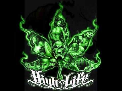 Download 5050-Weed pa fumar