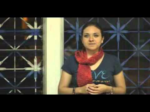 Noticias Ana Lucía :D