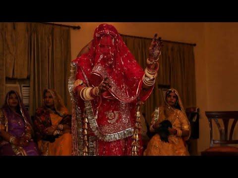 rajputi-bindani-dance-||-rajasthani-wedding-dance-||-panaji-munde-bol-||-rs-entertainment