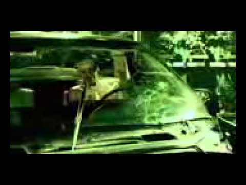 Saw vii fr torture en voiture youtube youtube - Voiture tortue ...
