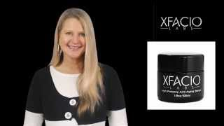 Xfacio Labs Best Anti Aging Serum-Organic Natural Anti Wrinkle Cream(, 2015-03-10T20:04:11.000Z)