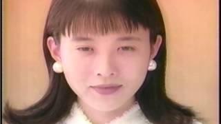 坂井真紀のキス顔がイイです!!