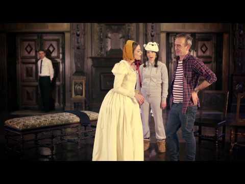 Eastward Ho! Act I Scene 2, by Ben Jonson, John Marston, and George Chapman