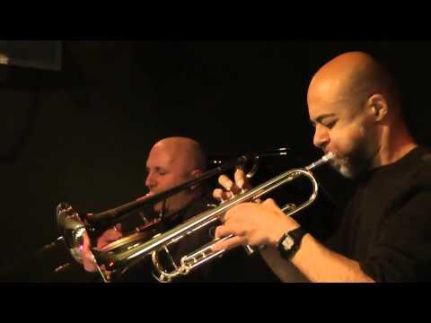 Xmas 2014 - Set 2 – Roland Ramanan / Edward Lucas Duo