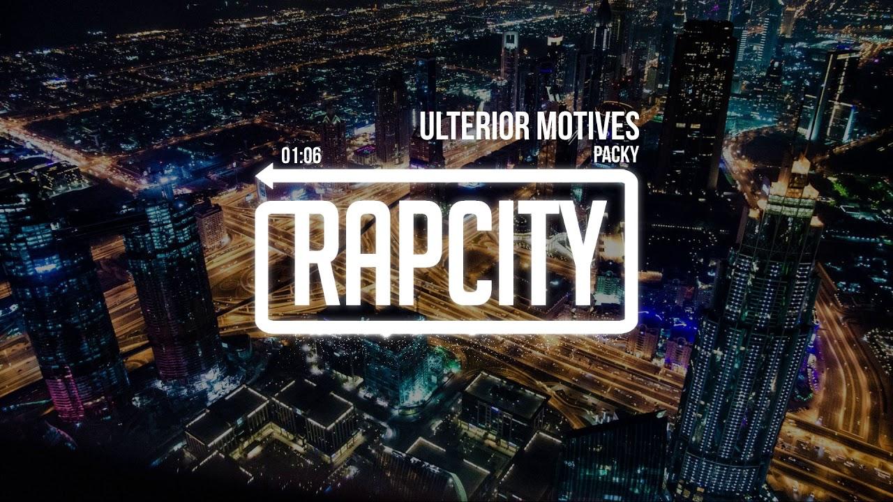 Packy - Ulterior Motives