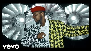 Kizz Daniel - Poko Official Video