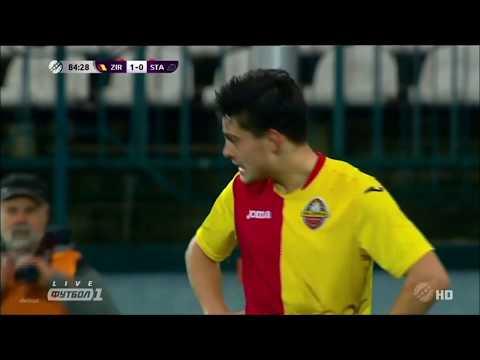 Maksym Pryadun (FC