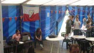 2008-2009-jubileum-bingo.wmv