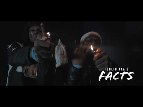 "Foolio ""Facts"" Official Video"