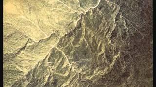 石塚集落1947年と1977年の比較