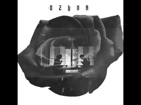 07. Una Flor - Ozuna ( Video Oficial ) |...