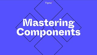 Office Hours: Mastering components