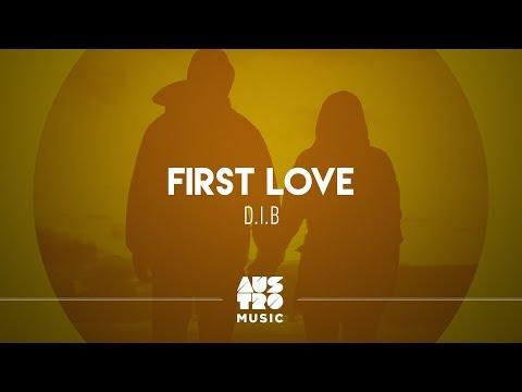 DIB -  First Love